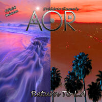 Aor - Return To L.A.