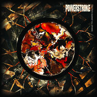 Powerstroke - Path Against All Others (Uk)