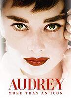 Audrey - Audrey / (Ws)