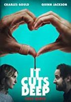 It Cuts Deep - It Cuts Deep