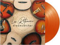 Lee Ritenour - Dreamcatcher [LP]