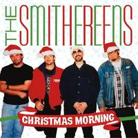 Smithereens - Christmas Morning / Twas The Night Before [Colored Vinyl]