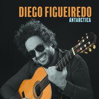 Diego Figueiredo - Antartica