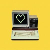 Egyptian Lover - Computer Love