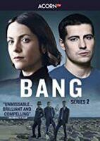 Bang: Series 2 - Bang: Series 2