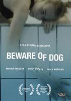 Beware of Dog - Beware Of Dog