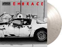Van Armin Buuren - Embrace (Blk) (Gate) [Limited Edition] [180 Gram] (Wht)