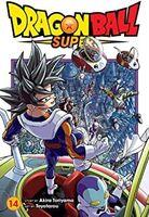 Toyotarou / Toriyama, Akira - Dragon Ball Super, Vol. 14
