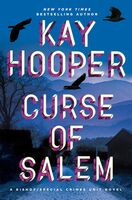 Kay Hooper - Curse of Salem: A Bishop/Special Crimes Unit Novel