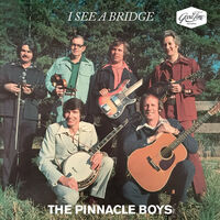 Pinnacle Boys - I See A Bridge (Mod)