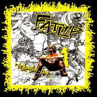 Fatlip - Loneliest Punk [Download Included]