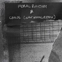 Louisahhh - Feral Rhythm