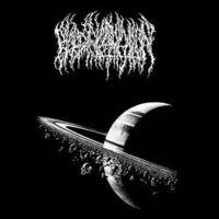Blood Incantation - Starspawn (Ger)