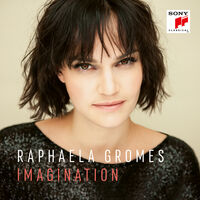 Gromes - Imagination