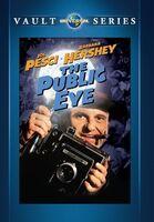 Public Eye - Public Eye / (Ntsc)