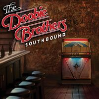 The Doobie Brothers - Southbound (Audp) (Gate) [Limited Edition] [180 Gram] (Post)
