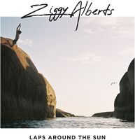 Ziggy Alberts - Laps Around The Sun