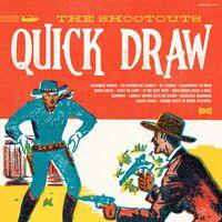 Shootouts - Quick Draw
