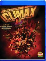 Climax - Climax