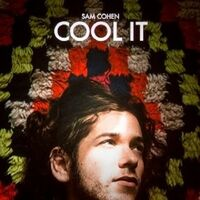 Sam Cohen - Cool It (Dli)