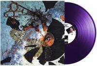 Prince - Chaos And Disorder [LP]