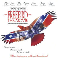 Lynyrd Skynyrd - Free Bird: The Movie