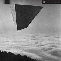 Daniel Davies - Signals [Color LP]