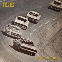 Ice - Ice Age