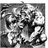 Epitaph - Echos Entombed: The Demo Anthology (1991-1992)