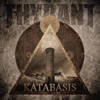 Thyrant - Katabasis (Uk)