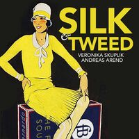 Silk & Tweed / Various - Silk & Tweed / Various