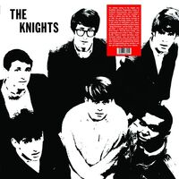 Knights - The Knights