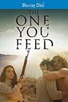 One You Feed - One You Feed