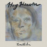 Tim Bluhm - Hag Heaven (Ogv)