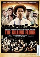 Killing Floor - The Killing Floor