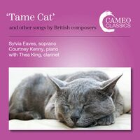 Tame Cat & Other Songs / Various - Tame Cat & Other Songs / Various