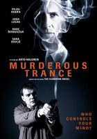 Murderous Trance - Murderous Trance