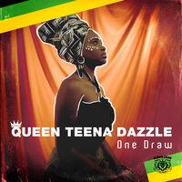 Queen Teena Dazzle - One Draw (Mod)