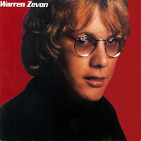 Warren Zevon - Excitable Boy (Audp) [Colored Vinyl] [Limited Edition] [180 Gram] (Red)