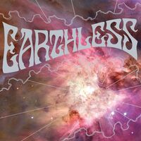 Earthless - Rhythms From A Cosmic Sky [Remastered]