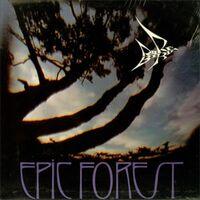 Rare Bird - Epic Forest [Import]