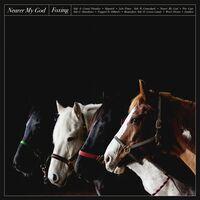Foxing - Nearer My God [LP]