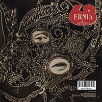 Ernia - 68 Repack