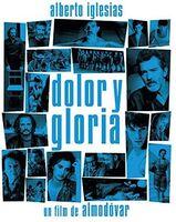 Alberto Iglesias Ita - Dolor y Gloria (Pain and Glory) (Original Soundtrack)