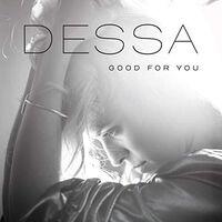 Dessa - Good For You b/w Grade School Games [Vinyl Single]