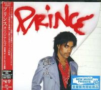 Prince - Originals [Import]
