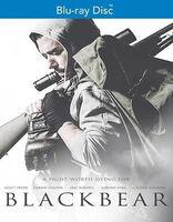 Blackbear - Blackbear