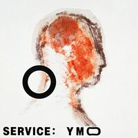 Yellow Magic Orchestra - Service [Limited Edition] [Remastered] (Jpn)