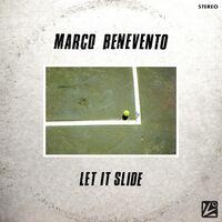Marco Benevento - Let It Slide [LP]
