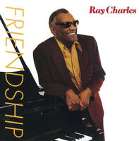 Ray Charles - Friendship (Hol)